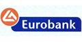 120px-Eurobank