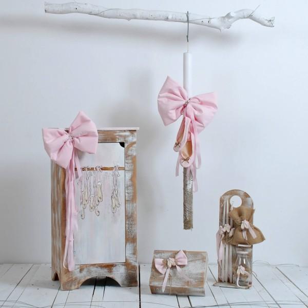 Ballerina-s-Shoes