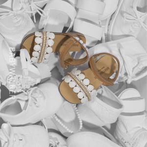 Παπούτσια (Κορίτσι)