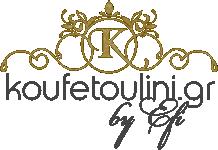 koufetoulini